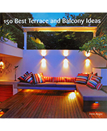 150 BEST TERRACE AND BATCOY IDEAS