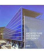 ARCHITECTURE AND ENERGY EFFICIENCY