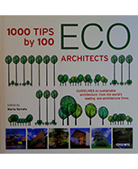 1000 TIPS BY 100 ECO
