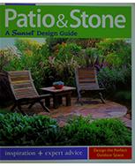 PATIO & STONE