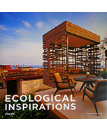 ECOLOGICAL INSPRATIONS