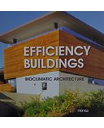 EFFICIENCY BUILDINGS