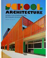 SCHOOL ARCHTECTE CTURE