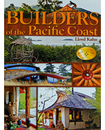 BUILDERS OF THE PAVIFIC COAST