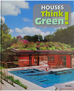 HOUSES THINKGREEN!